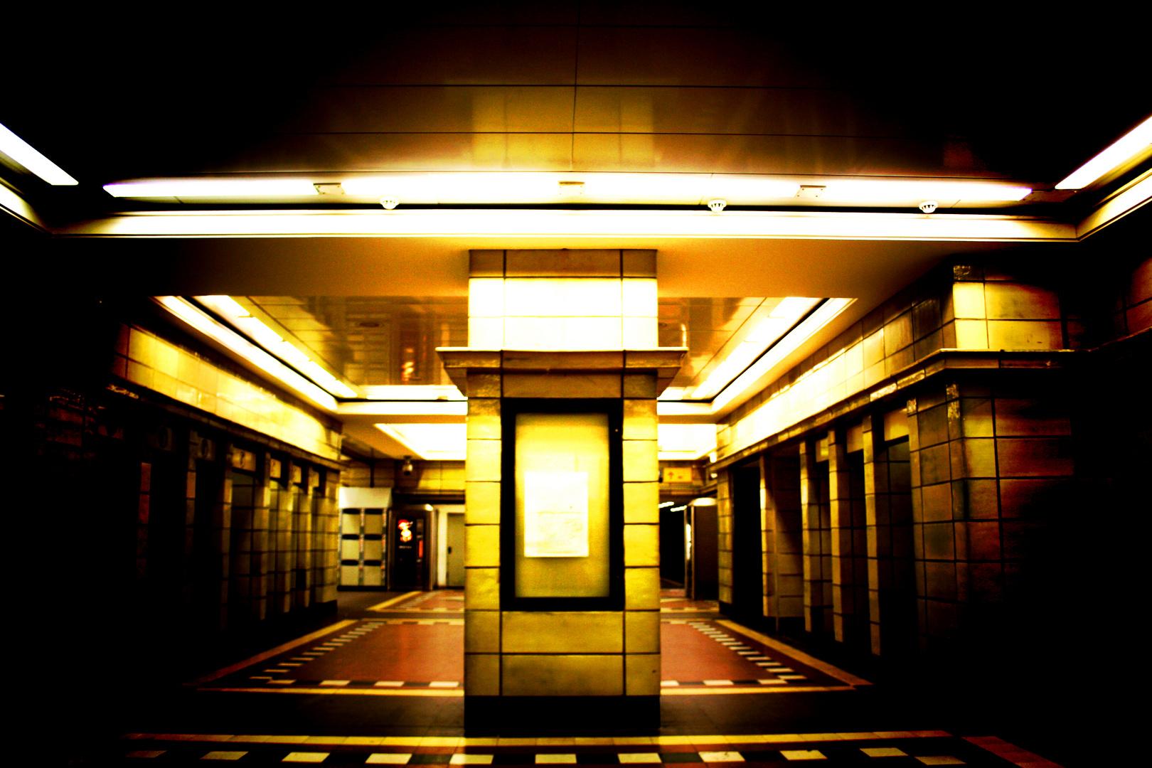 Bahnhof_Zoo