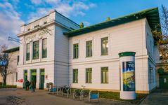 Bahnstation des Volkes (49)