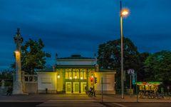 Bahnstation des Volkes (50)