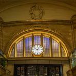 ... Bahnzeit ist Reisezeit ist Lebenszeit ...