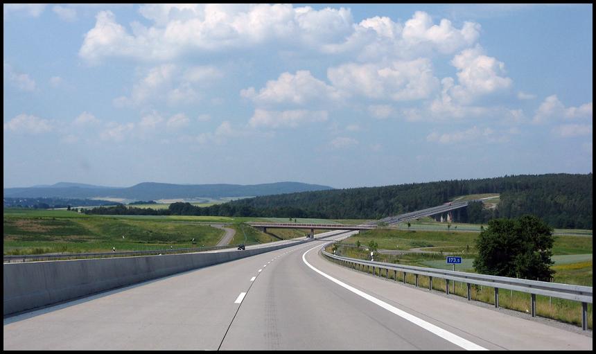 Bahratalbrücke