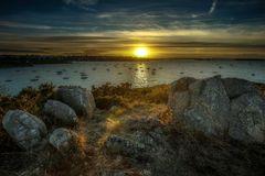 ~ Baie de Morlaix ~