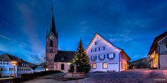 Baiersbronn: ein Besuch im Hauff-Märchenmuseum lohnt auf jeden Fall