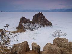 Baikalsee 04