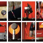 BAILGUN Kalender 2008