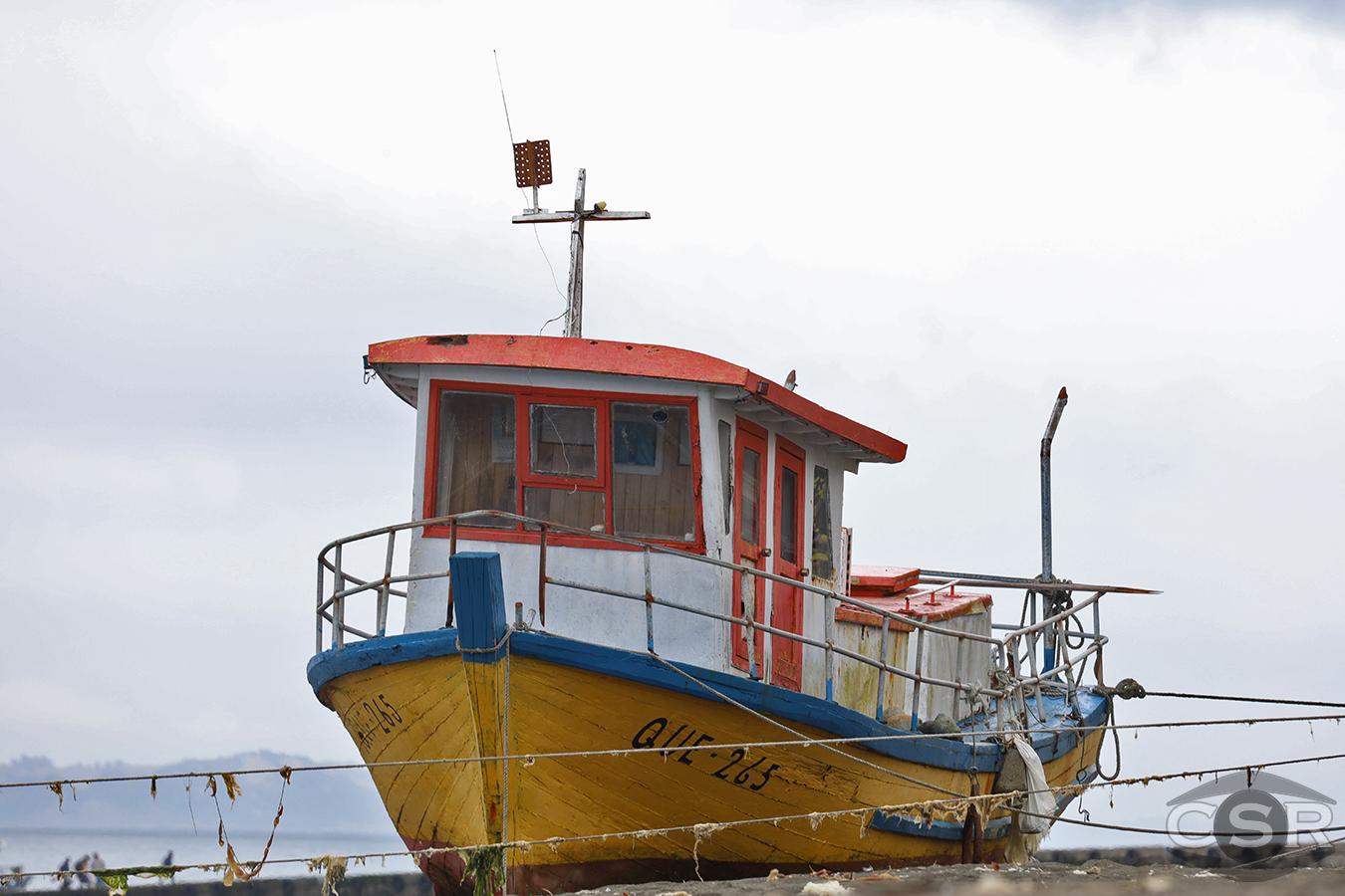 BajaMArea7