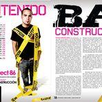 BAJO CONTRUCCION