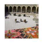 Baku / Alte Stadt (Aserbaidschan)