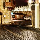 Baku Old City