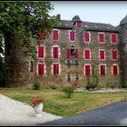 Balade en Aveyron -30-