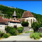 Balade en Aveyron - 32 -