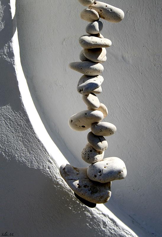 ...balance...