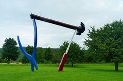 """"""" Balancing Tools """""""