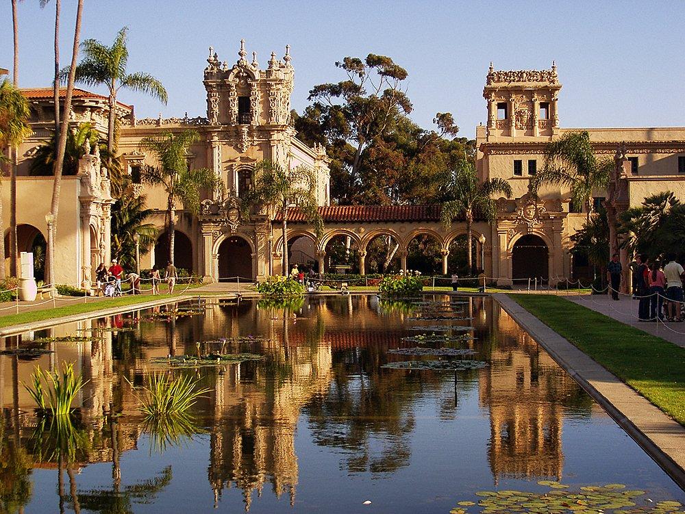 Balboa Park (4)