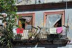 Balcones de La Habana 01