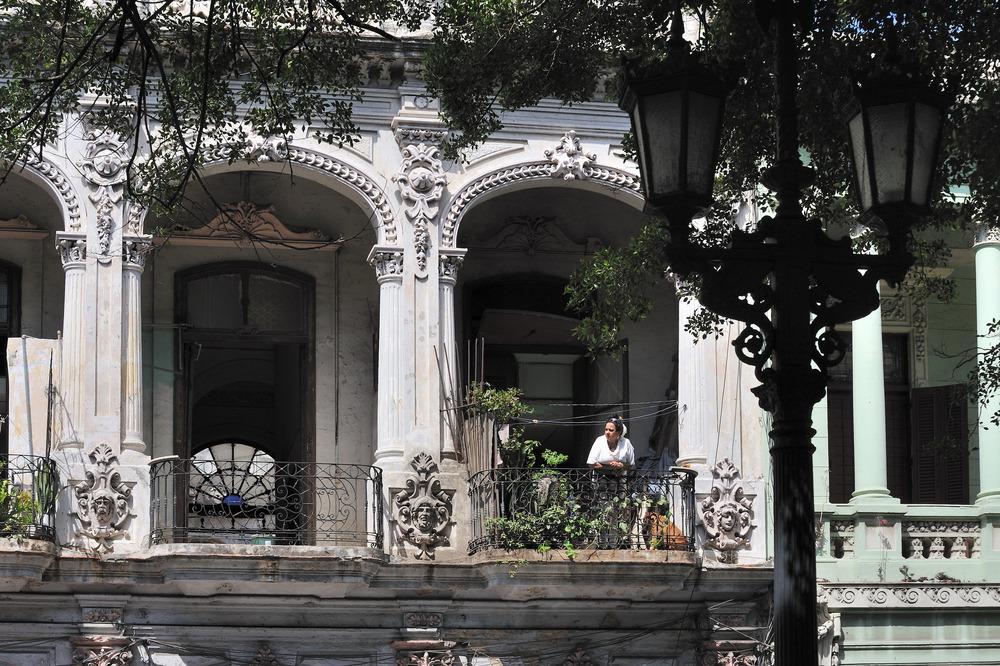 Balcones de La Habana 02