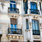 «Balconi»