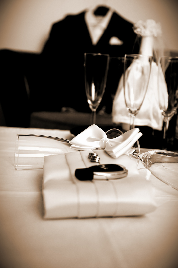 Bald Ist Es Soweit Foto Bild Hochzeit Hochzeitreportage