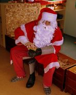 Bald nun ist Weihnachtszeit 10 - Soon now is Christmas time 10