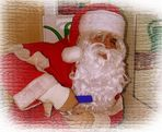 Bald nun ist Weihnachtszeit 3 - Soon now is Christmas time 3