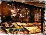 Bald nun ist Weihnachtszeit 4 - Soon now is Christmas time 4
