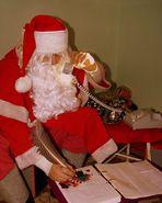 Bald nun ist Weihnachtszeit 6 - Soon now is Christmas time 6