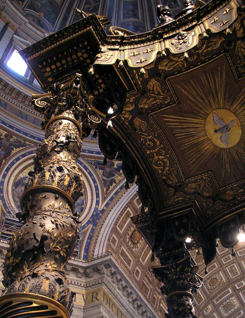 G.L. Bernini Foto % Immagini