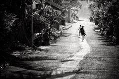Bali #03a