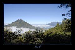Bali 2009 *4