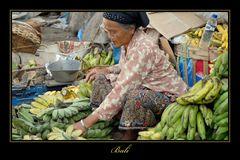 Bali 2009 *7