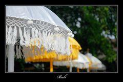 Bali 2009 *8