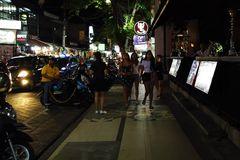 Bali - Girls