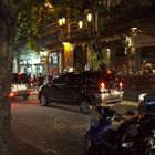Bali - Kuta - Night-Live 1