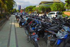 Bali - Street - Moments-2