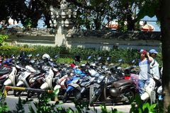 Bali - Street - Moments-4