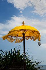 Bali - Tradition und Moderne