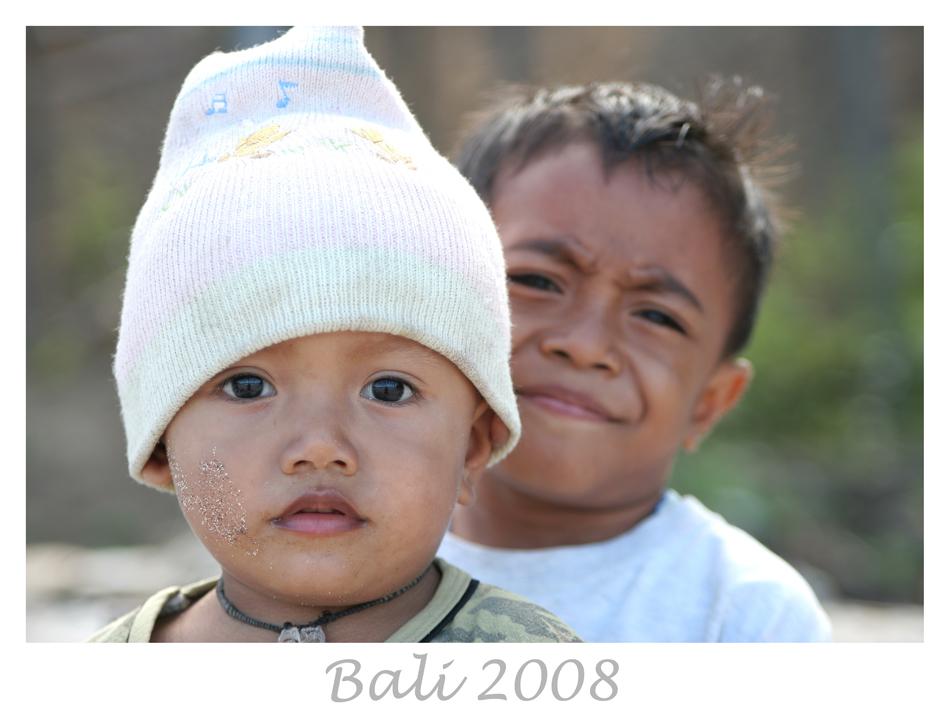 Bali~01