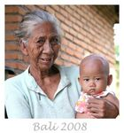 Bali~05