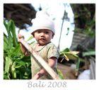 Bali~06