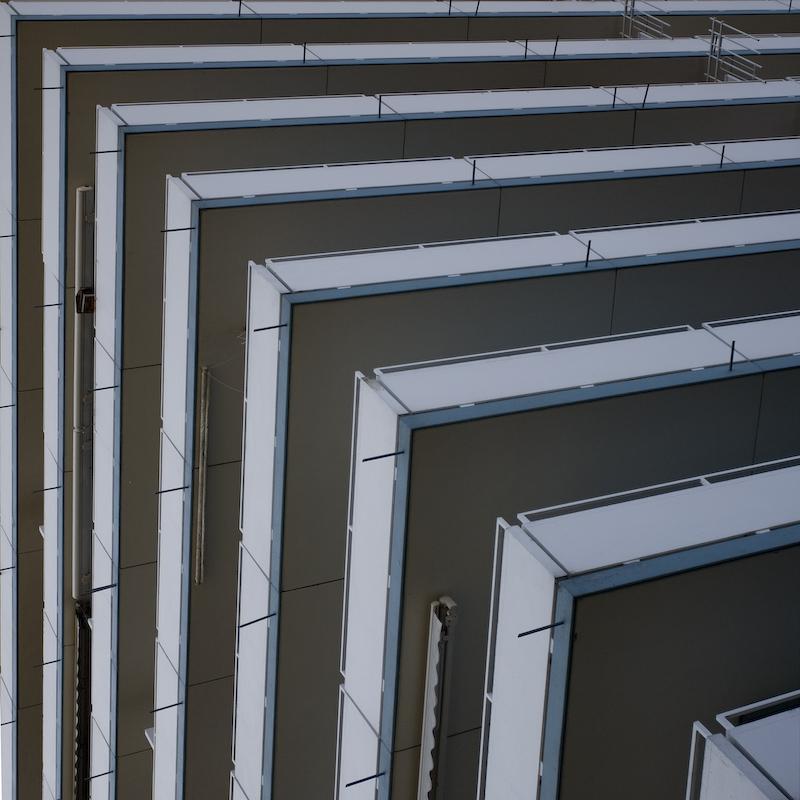 Balkone 1 (Re-Work)
