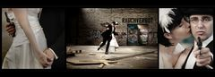 Ballad of Bonnie & Clyde