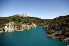 Ballade en Provence ....