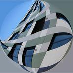 Balle Fassade II