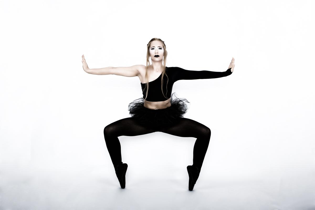 Ballerina_3082_05