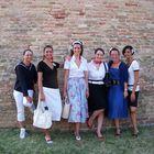 Ballerine SJ Senigallia 2008