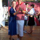 Ballerini SJ Senigallia 2008