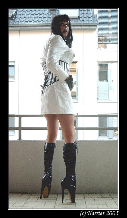 ballet-boots2