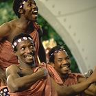 Ballets Guinea