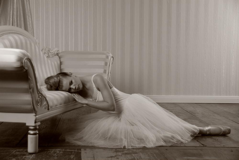 Ballett 01
