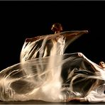 Ballett 183